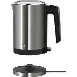 WMF KUeCHENminis Graphit Kettle cordless Graphite (metallic)