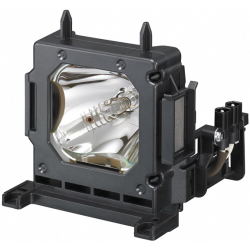Sony LMP H201 projector lamp 200 W UHP
