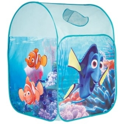 Finding Dory Disney Wendy House Play Tent