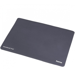 3 in 1 Notebook Pad with a screen size of 40cm (15.6 )