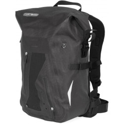 Ortlieb Packman Pro Two Daypack size 25 l black