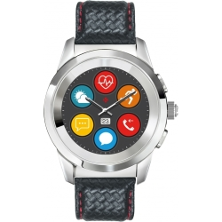 MyKronoz Premium 199.99 Watch 122904