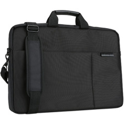 Acer Laptop Carrying Case 17 (43.18 cm)