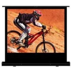 Optoma DP 3084MWL projection screen 2.13 m (84 ) 4 3
