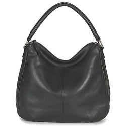 Betty London ERITALA women's Shoulder Bag in Black