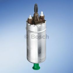 Bosch 0580464008 Electric Fuel Pump