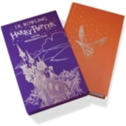 Harry Potter and the Philosopher 039 s Stone by J. K. Rowling (Book 2015)