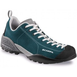 Scarpa Mojito Sneakers size 37 5 black grey