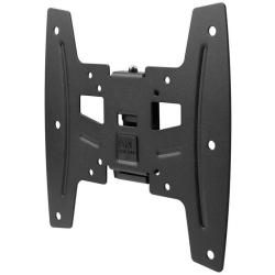 One For All 19 42 inch TV Bracket Flat Solid Series