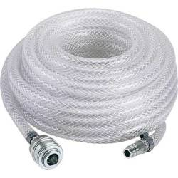 Einhell Air hose 15 m 15 bar