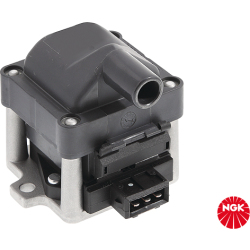 NGK U1001 48000 Ignition Coil