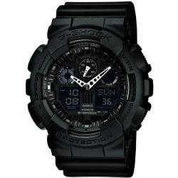 G Shock Watch Alarm Chronograph X Large