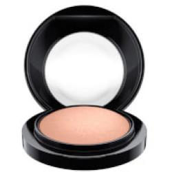 MAC Mineralize Blush (Various Shades) Lovely