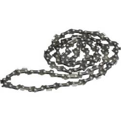 GARDENA 4049 20 Replacement chain Suitable for TCS Li 18 20