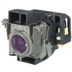 NEC NP08LP projector lamp 200 W UHP