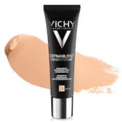 Vichy Dermablend 3D Correction Foundation 30ml Nude 25