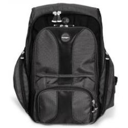 Kensington Contour 15.6 Laptop Backpack Black