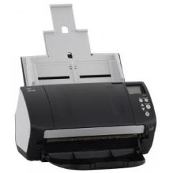 Fi7140 A4 Dt Workgroup Document Scanner