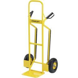 Stanley by Black Decker SXWTC HT524 Sack barrow Steel Load capacity (max.) 250 kg