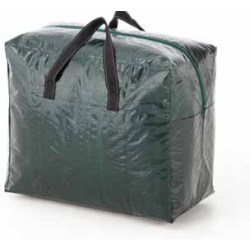 Storage bag Christmas decorations