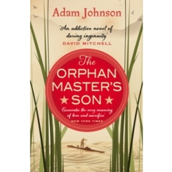 The Orphan Master 039 s Son