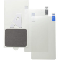 ASUS Gloss and Matte Screen Protector for Nexus 7