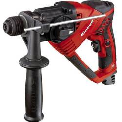 Einhell RT RH 20 1 SDS Plus Hammer drill 500 W incl. case