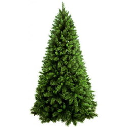 Christmas tree 150cm artificial