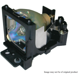 GO Lamps GL544 projector lamp 230 W UHB