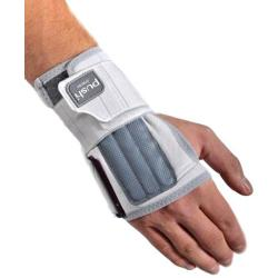 Push Med Wrist Support