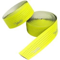 Deda Mistral Bar Tape One Size Fluorescent Yellow