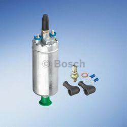 Bosch 0580464069 Electric Fuel Pump