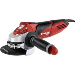 Einhell TE AG 115 4430850 Angle grinder 115 mm 720 W