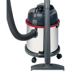 Thomas INOX 1520 plus 786 182 Wet dry vacuum cleaner 1500 W 20 l