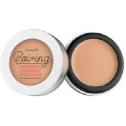 benefit Boi ing Industrial Strength Concealer 3g (Various Shades) 04