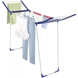 Leifheit Winged Laundry Airer Pegasus 180 Maxx 81650