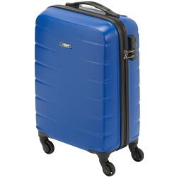 Princess Traveller Trolley Grenada Blue S
