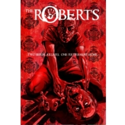 The Roberts