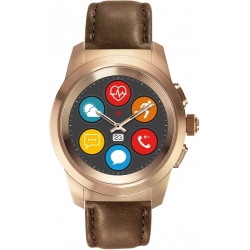 MyKronoz Premium 199.99 Watch 122905
