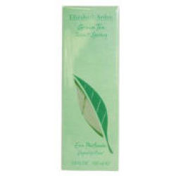 Elizabeth Arden Green Tea Eau Parfum Spray 100ml