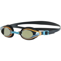 Mariner Supreme Mirror Junior Goggle