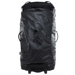 The North Face Rolling Thunder 36 Luggage size 155 l black
