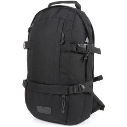Eastpak FLOID women's Backpack in Black