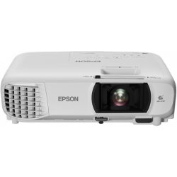 Epson Eh tw650 Full Hd 1080p Projector