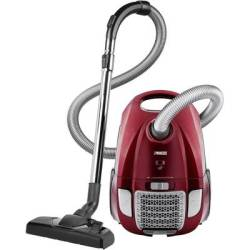 Princess Power Deluxe Vacuum cleaner 700 W Incl. dust bags