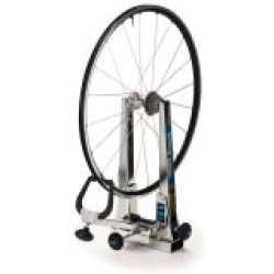 Park Tool TS 2.2 Professional Wheel Truing Stand