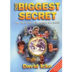 The Biggest Secret The Book That Will Change the World
