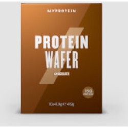 Protein Wafer Chocolate