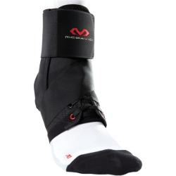 McDavid 195 Lightweight Ankle Support With Straps