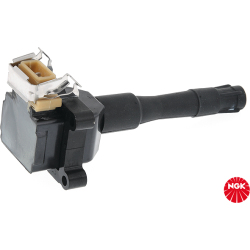 NGK U5012 48036 Ignition Coil